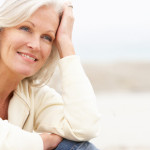 Gynaecologie informatie menopauze, endometriose, laparoscopische chirurgie, images